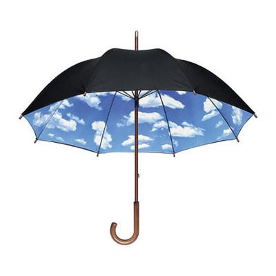 雨の日の頭痛や憂鬱感を克服する。