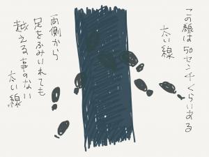 写真 2013-07-29 20 10 03