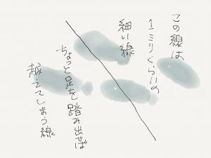 写真 2013-07-29 20 10 01